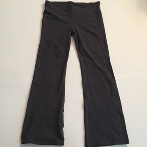 Women's athleta leggings size XL